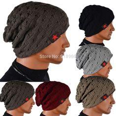 aeca0130b062b tipos de gorros para hombre - Buscar con Google Sombreros