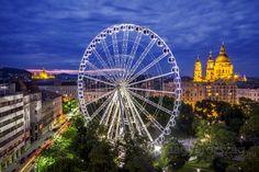 Szeretlek Magyarország Budapest Hungary, Fair Grounds, Country, Pictures, Photos, Travel, Photo Blog, Retirement, Vacations