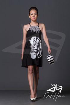never goes out of style http://www.dodiherrera.com #lifestyle #clubfashion #barfashion #partyfashion #partydress #eventdress