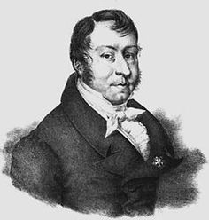 † Johan Nepomuk Hummel (November 14, 1778 - October 17, 1837) Slowakian composer.