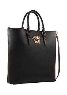 0cf56b180921 72 Best Bag Lady images