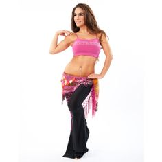 Get started with this Belly Dance Fitness - JS900 - http://myhealthyapp.com/product/belly-dance-fitness-js900/ #Belly, #Dance, #Fitness, #Health, #HealthFitness, #ITunes, #JS, #MyHealthyApp