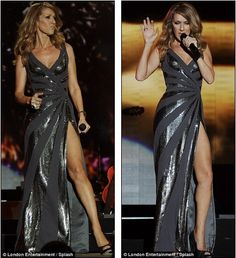 Google - Celine Dion