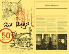 Regional Design Awards Winners 2016: Midwest - Print Magazine