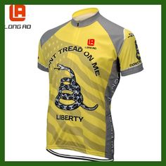 2017 Mens Cycling Jersey Shirts 100% Polyester Ropa Ciclismo Cycle Clothes  Bike Clothing Uniform Breathable 38fbd4ec071