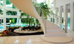 Riviera Maya   Villa Aqua   Mexico Villas   Villas Caribe