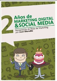 Marketing Digital y Social Media - Juan Merodio - PDF - Español  http://helpbookhn.blogspot.com/2014/10/marketing-digital-y-social-media-juan-merodio.html
