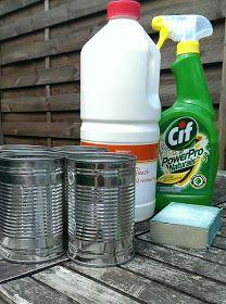 A crafty blog posting DIY tutorials on upcycling,repurposing and crafting.