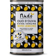 NUDO Olive oil    Good inspiration for my Comping Tools class where I need to design a label for a olive oil bottle.