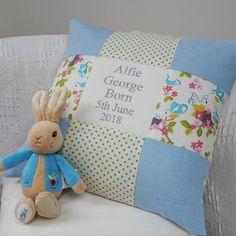 Blue Bird Occasion Cushion Blue Blue Bird, Little Boys, Cushions, Throw Pillows, Gifts, Toss Pillows, Toss Pillows, Presents, Pillows