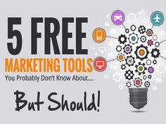 Marketing Tools, Internet Marketing, Online Digital Marketing, Reputation Management, Free Market, Online Business, How To Find Out, Small Businesses, Infographics