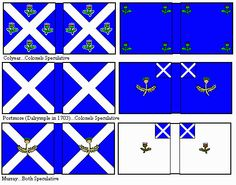 War of the Spanish Succession Army of the United Provinces (Holland ) Scottish Units in Dutch Service