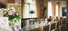 Vanessa_Johan_Sannäsin_Kartano_Porvoo0027 Table Decorations, House, Wedding, Furniture, Home Decor, Valentines Day Weddings, Decoration Home, Home, Room Decor