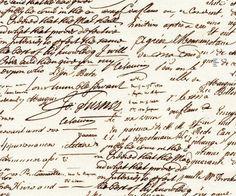 fabric - fancymoon.co.uk -Old script - michael miller -