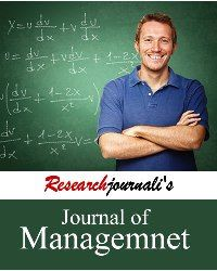 Researchjournali's Journal Of Management Journal Topics, Journal Covers, Research Paper, Encouragement, Management, Positivity, Unique, Projects, Ideas