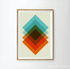 Hey, I found this really awesome Etsy listing at https://www.etsy.com/listing/196288763/abstract-print-poster-mid-century-print                                                                                                                                                      More