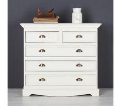 apothekerschrank erik hoch gebeizt ge lt. Black Bedroom Furniture Sets. Home Design Ideas