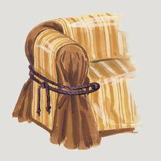 Como Fazer Tudo em Artesanato: Como Fazer uma Capa para Sofá