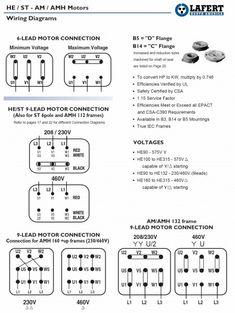 new drawings symbols diagram wiringdiagram diagramming AC Motor Wiring Diagram
