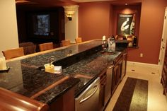 Basements traditional basement      This pin/re-pin is intended ONLY to serve as design inspiration for friends of http://stebnitzbuilders.com