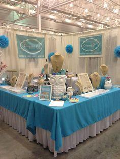 Vendor events on pinterest vendor displays trade show for Vendor craft shows near me