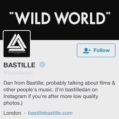 bastille bad blood deluxe album download