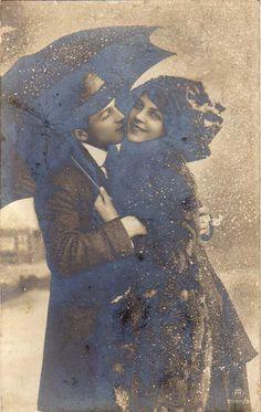 Postales antiguas - calendarios bolsillo - chapas corona - placas de ...