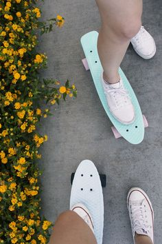 Penny boards that don't break the bank. Cal pastel mini cruisers are… Penny boards that don't break the bank. Cal pastel mini cruisers are… – summer 2019 –