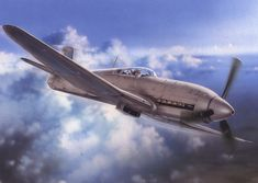 Heinkel He 100 in Combat Ww2 Aircraft, Fighter Aircraft, Military Aircraft, Fighter Jets, Luftwaffe, Aerial Arts, Ww2 Planes, Aircraft Design, Us Air Force