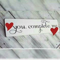 My bff bushra I Still Love You, Love You More Than, My Love, Love Cards For Him, Emoji Love, Qoutes, Me Quotes, Missing You Quotes, Romantic Love Quotes