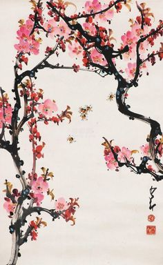 Ideas For Travel Journal Japan Cherry Blossoms