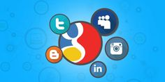 Take your business to the next level with The Social Media & Google Analytics Course Bundle  http://pic.twitter.com/rGddhbu4fY   App M0bile (@AppDevM0bile) September 8 2016