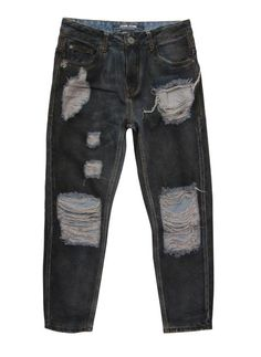 08af5a671ef141 John John is a lifestyle fashion brand, with a strong denim DNA, based in