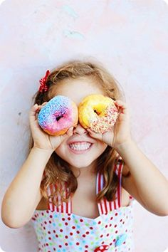 Funky Photography :: cute kids photography