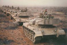 South African Air Force, Army Day, Defence Force, Armored Vehicles, Cold War, Military Vehicles, History, Weapons, Cars