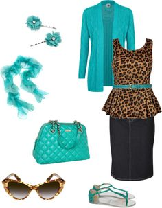 """Untitled #36"" by myyeshuahlives on Polyvore"