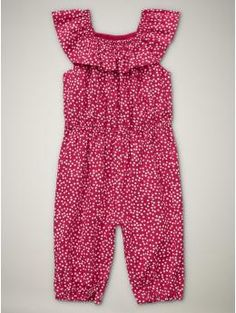 baby girl clothes are too cute. I want a baby girl so bad and I love the ruffles and bows!!