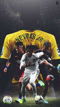 Sports – Mira A Eisenhower Messi Pictures, Go Brazil, Neymar Jr Wallpapers, Neymar Barcelona, Neymar Football, Neymar Psg, Arsenal Players, Football Is Life, Football Wallpaper