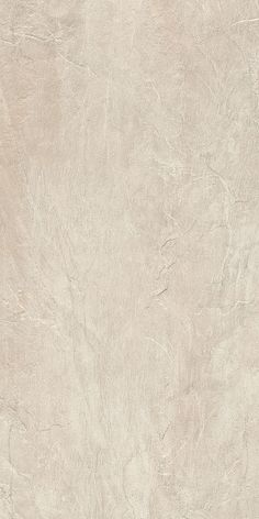 Magnum Oversize by Florim: porcelain stoneware in extra-large sizes » Rex Magnum…