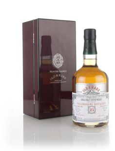 News: New Whisky Releases 2016 Week 24 Liquor Drinks, Alcoholic Drinks, Cocktails, Scotch Whiskey, Bourbon Whiskey, Malt Whisky, Wine And Beer, Distillery, Whiskey Bottle