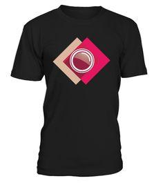 photography tshirt