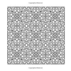 Flowers (Angie's Patterns Volume 8): Angie Grace: 9781493609079: Amazon.com: Books