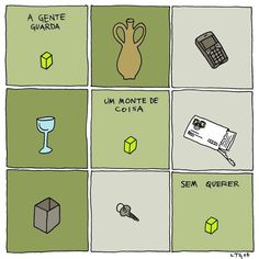 por Lucas Gehre LTG  http://revistasamba.blogspot.com.br/search/label/quadradinhas