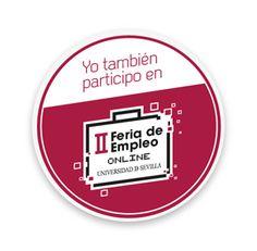 OFICINA VIRTUAL DE EMPLEO - Servicio Andaluz de Empleo - Junta de Andalucía
