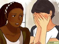 Bildtitel Help Someone with Depression Step 21