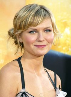 The best haircuts for a round face shape