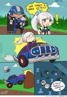 Mobile Legends Ml Funny Pictures Mobiles, Bang Bang, Miya Mobile Legends, Moba Legends, Sword Art Online Wallpaper, Legend Games, The Legend Of Heroes, Mobile Legend Wallpaper, We Bare Bears