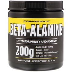 Tested for Purity and Potency Enables Harder Training Reduces Fatigue Enhances Strength Performance Aids Lean Mass Gains Dietary Supplement Collagen Pills, Collagen Protein, Sports Nutrition, Health And Nutrition, Women's Health, Mineral Food, Mineral Chart, Beta Alanine, Pre Workout Supplement