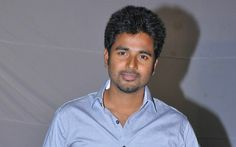 Why Sivakarthikeyan rejected it? Sivakarthikeyan was reportedly offered a hefty sum to endorse a cola brand which he rejected outright. Image Hero, Actors Images, Cute Actors, Film Awards, Celebs, Celebrities, Prince Charming, Shiva, Anna