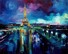 ;paris